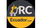 RC Ecuador - Cuenca